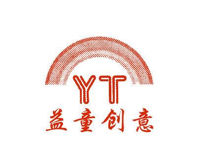 益童创意-YT