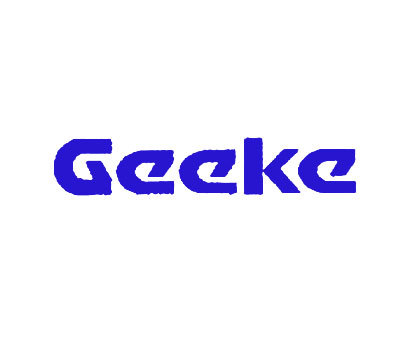 GEEKE
