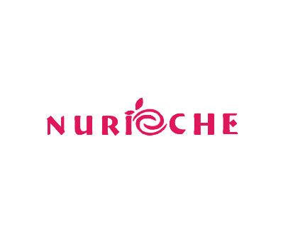 NURIOCHE