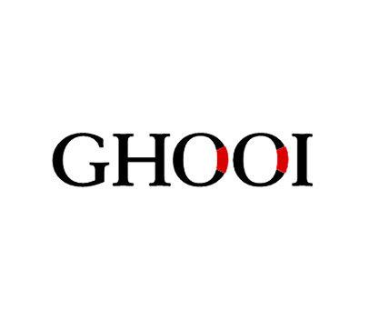 GHOOI