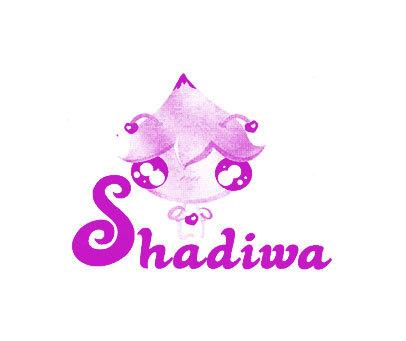 SHADIWA