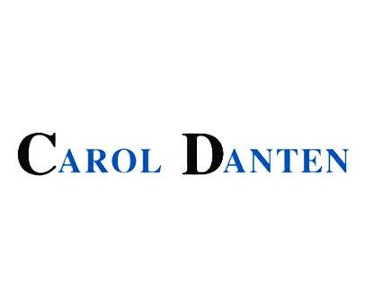 CAROL DANTEN