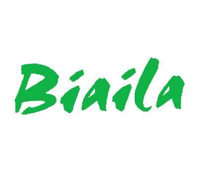BIAILA
