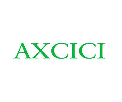 AXCICI