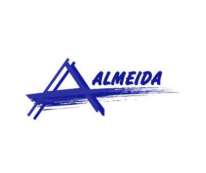 AALMEIDA