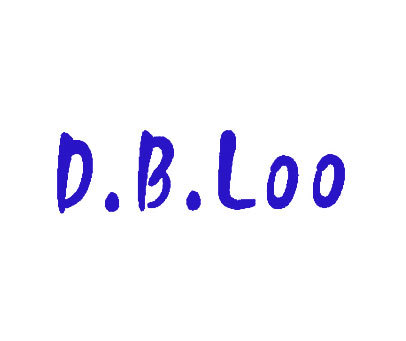 D.B.LOO
