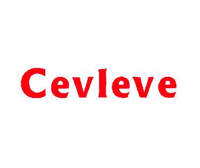 CEVLEVE