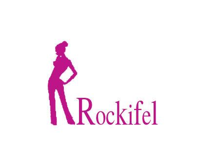 ROCKIFEL