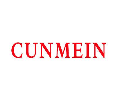 CUNMEIN