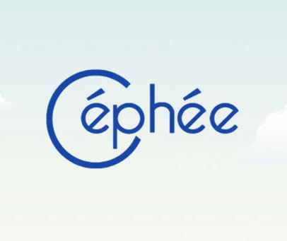 CEPHEE