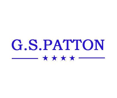 GSPATTON