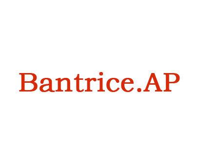 BANTRICEAP