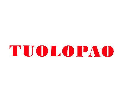 TUOLOPAO