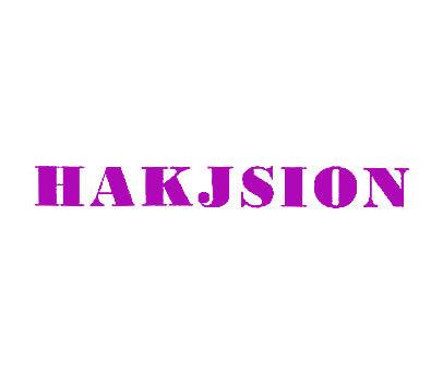 HAKJSION