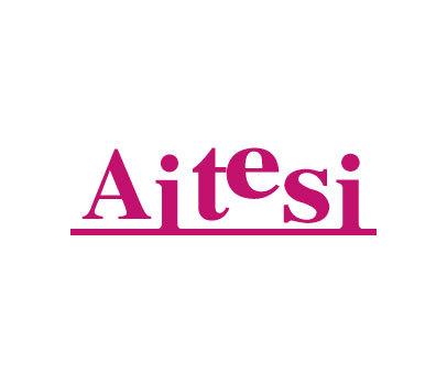 AITESI