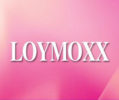 LOYMOXX