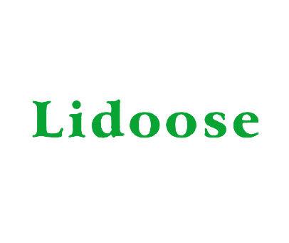 LIDOOSE
