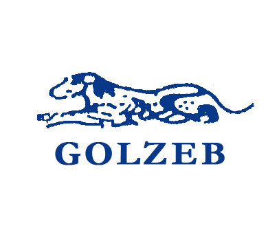 GOLZEB