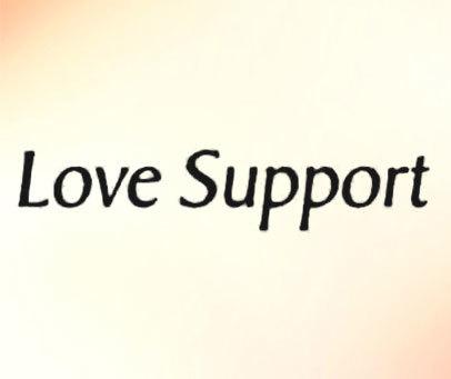 LOVESUPPORT