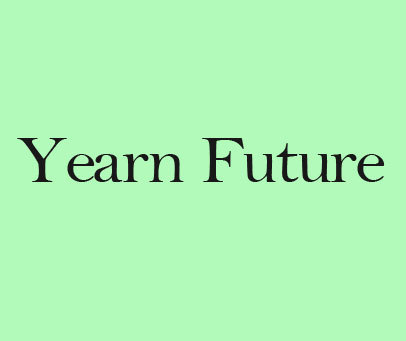 YEARNFUTURE