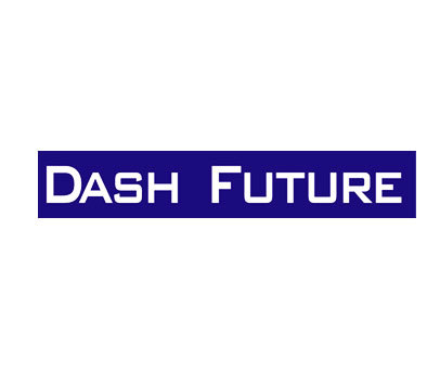 DASHFUTURE