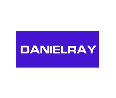 DANIELRAY