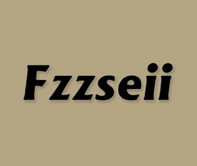 FZZSEII