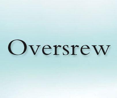 OVERSTREW