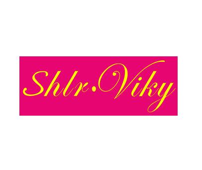 SHLVVIKY