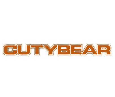 CUTYBEAR