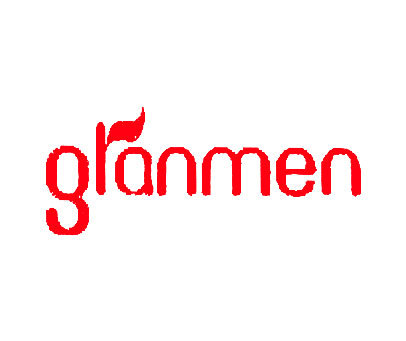 GRANMEN