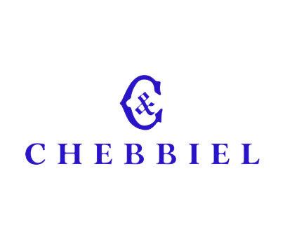 CHEBBIELC