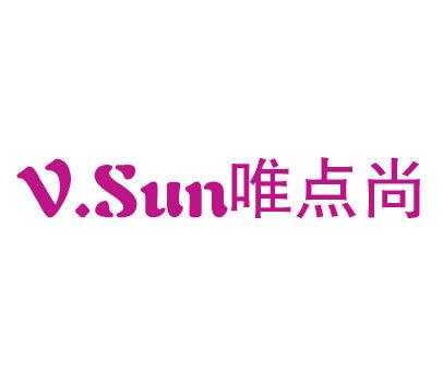 唯点尚-V SUN