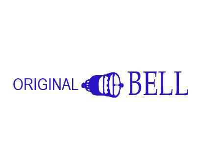 ORIGINAL BELL-ORIGINALBELL