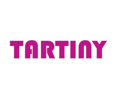 TARTINY