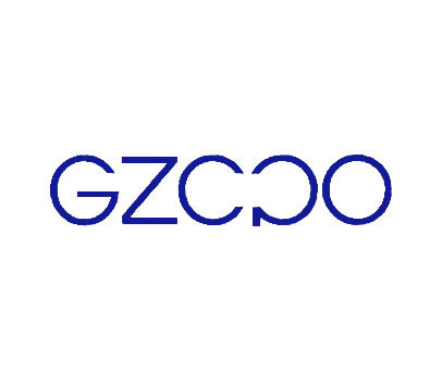 GZCPO