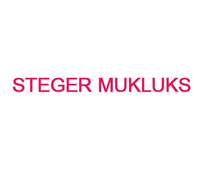 STEGER MUKLUKS