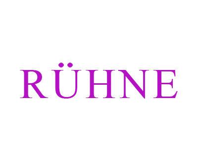 RUHNE