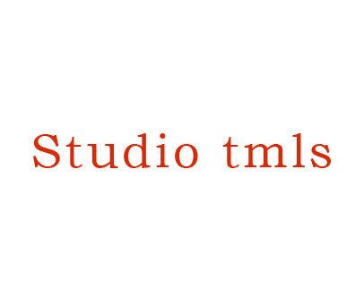 STUDIO TMLS