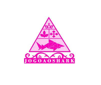 JOGOAOSHARK