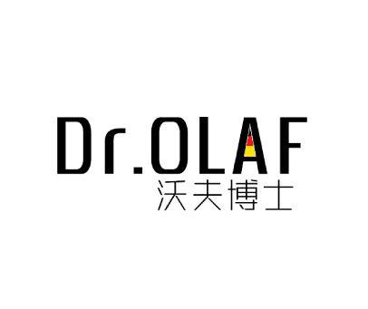 沃夫博士-DROLAF