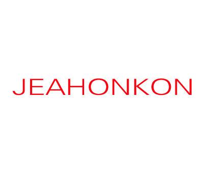 JEAHONKON