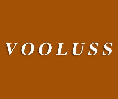 VOOLUSS
