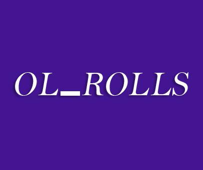 OL-ROLLS