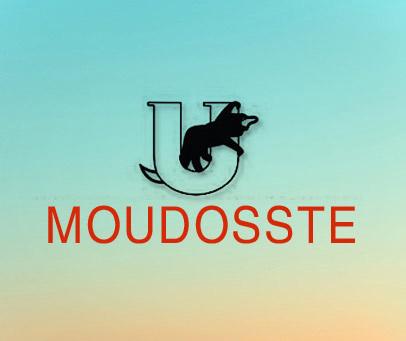 MOUDOSSTEU