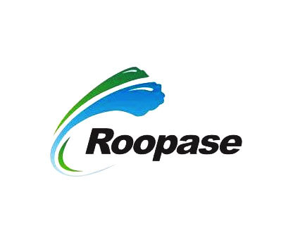 ROOPASE