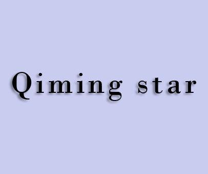 QIMINGSTAR