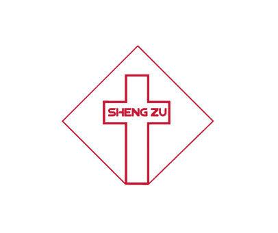 SHENGZU