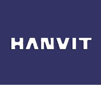 HANVIT