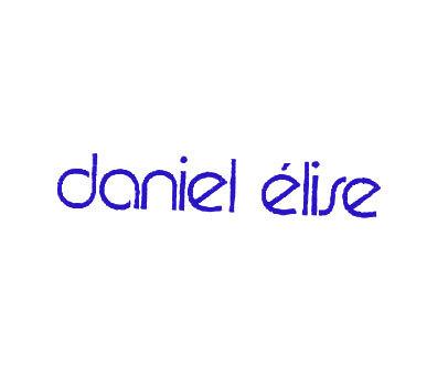 DANIEL ELISE